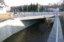 Plauen Brücke Friesenbach